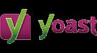 yoast seo malaysia