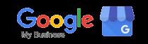 google mybusiness seo malaysia