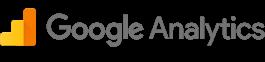 google analytics seo malaysia