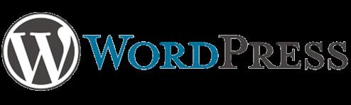 wordpress seo malaysia